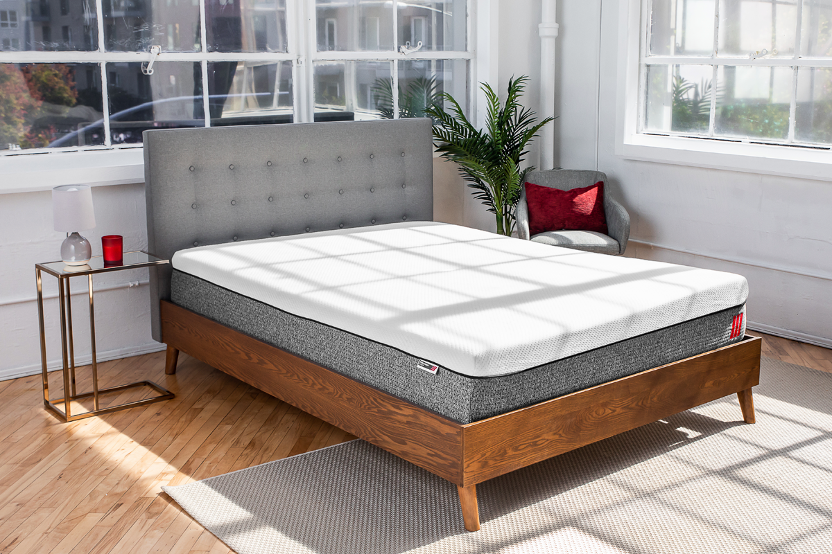 The PerformaSleep™ Mattress