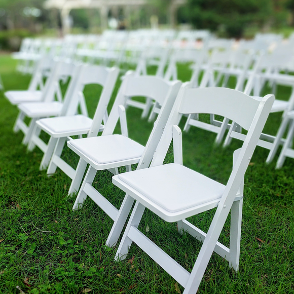 wedding chair rental in panama city florida party rentals event rentals