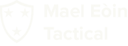 Mael Eòin Tactical