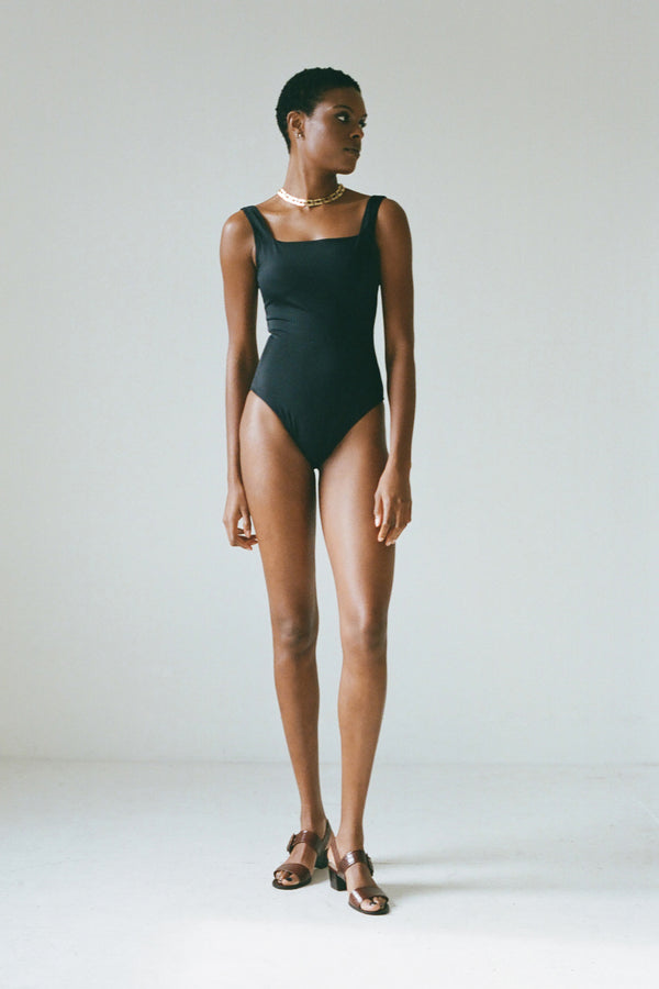 Sylph One Piece Swimsuit