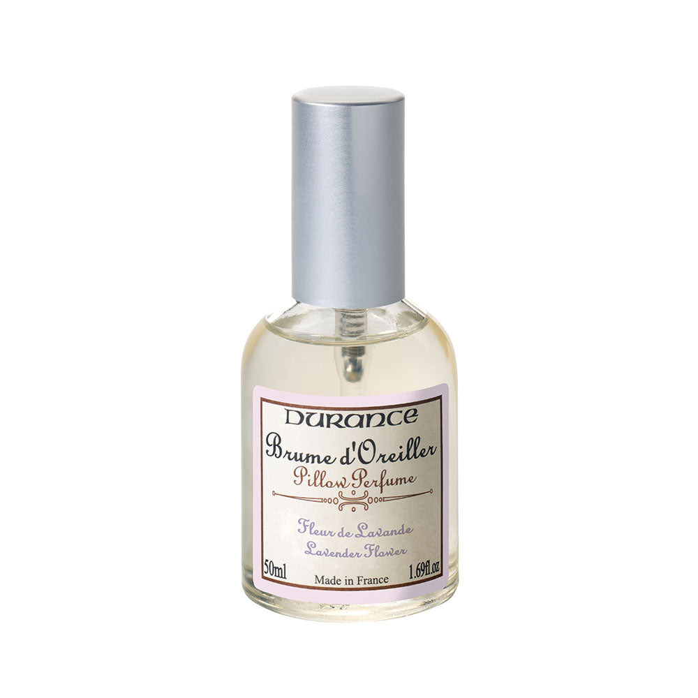 Durance Pillow Perfumes 50ml
