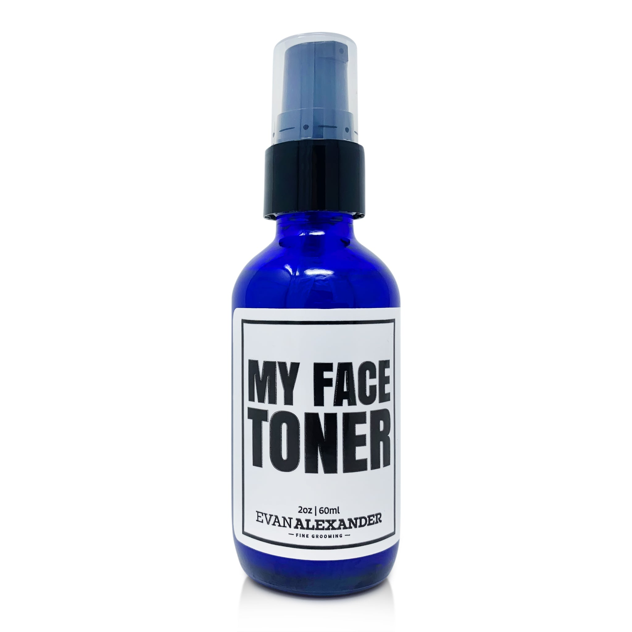 MY Face Toner