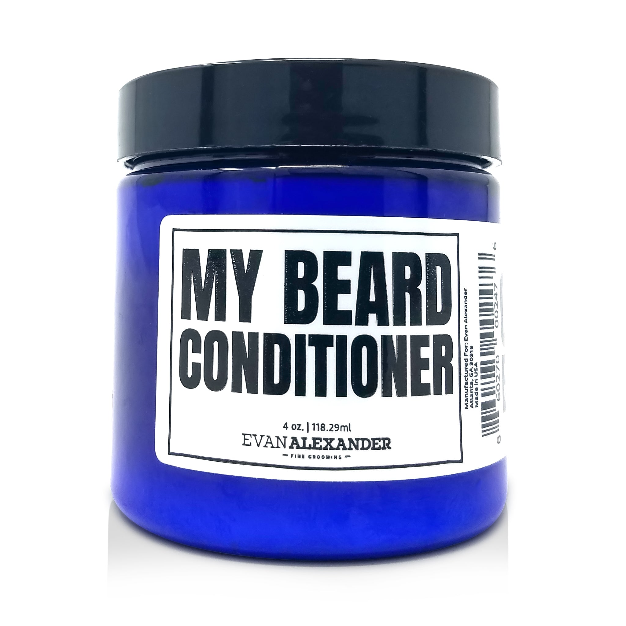 MY Beard Conditioner