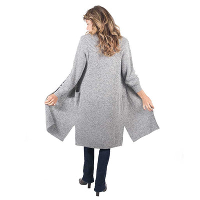 long-cartier-alpaca-sweater-light-grey-on-model-back-pokoloko