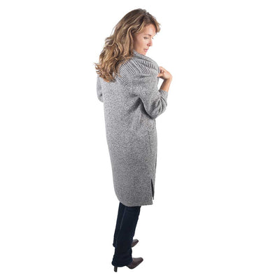 long-cartier-alpaca-sweater-light-grey-ashen-side-pokoloko