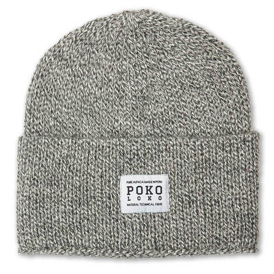 fisherman-toque-light-grey-flat-product-shot-pokoloko