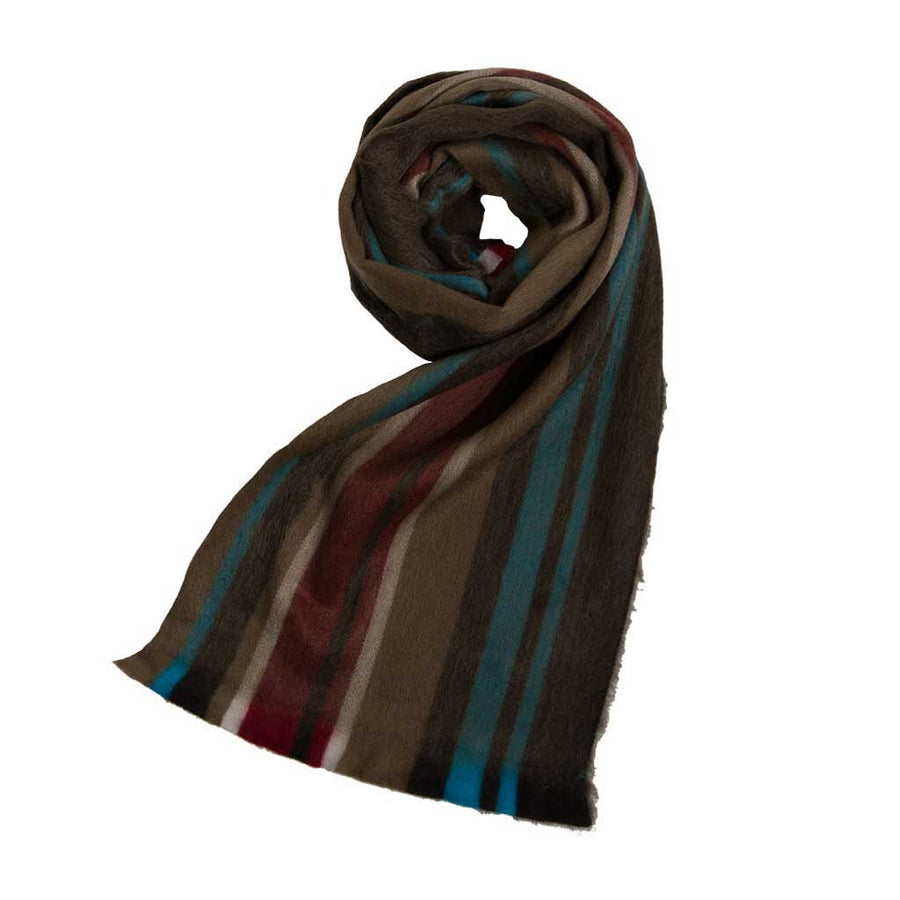 seamless-scarf-cherry-wood-pokoloko