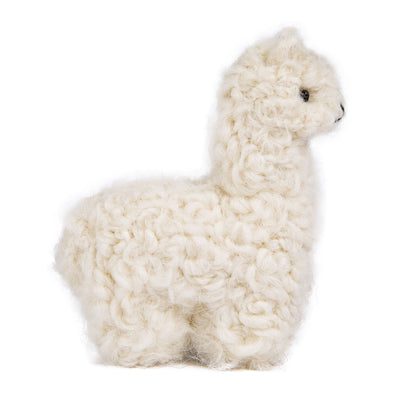 pokoloko-needle-felted-alpaca-white-side-picture