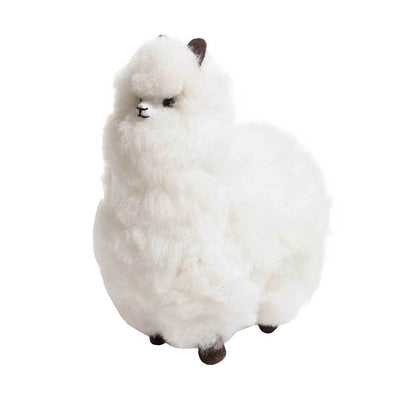 alpaca-stuffed-animals-standing-white-alpaca-pokoloko