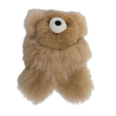 alpaca-stuffed-animals-beige-bear-pokoloko