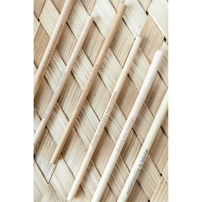 pokoloko-bamboo-straws-eco-product-of-the-box-close-up-on-bamboo-matout0
