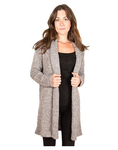 cozy-knit-open-cardigan-stone-front-facing-pokoloko