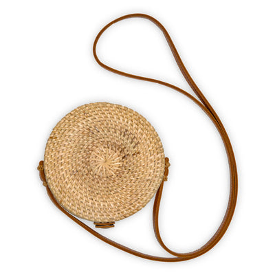 pokoloko-womens-bali-bag-tan-studio-woven-rattan-circular-vegan-leather-straps