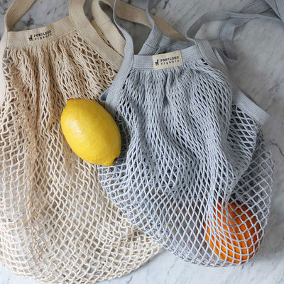 pokoloko-net-indian-eco-bag-natural-sky-colour-with-lemon