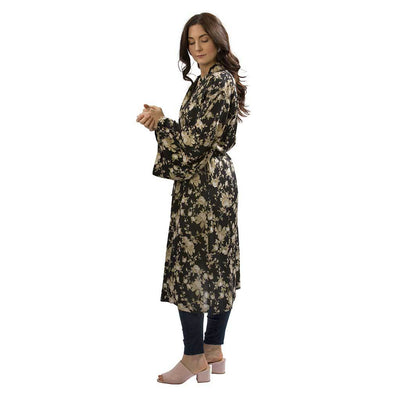 long-belted-kimono-floral-black-side-facing-pokoloko