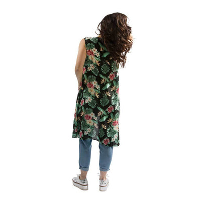 vest-kimono-tropical-black-rear-facing-pokoloko