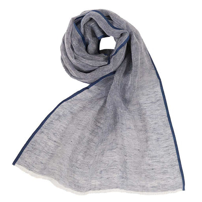 linen-scarf-solid-above-pokoloko