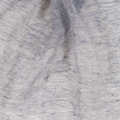 linen-scarf-solid-close-up-pokoloko