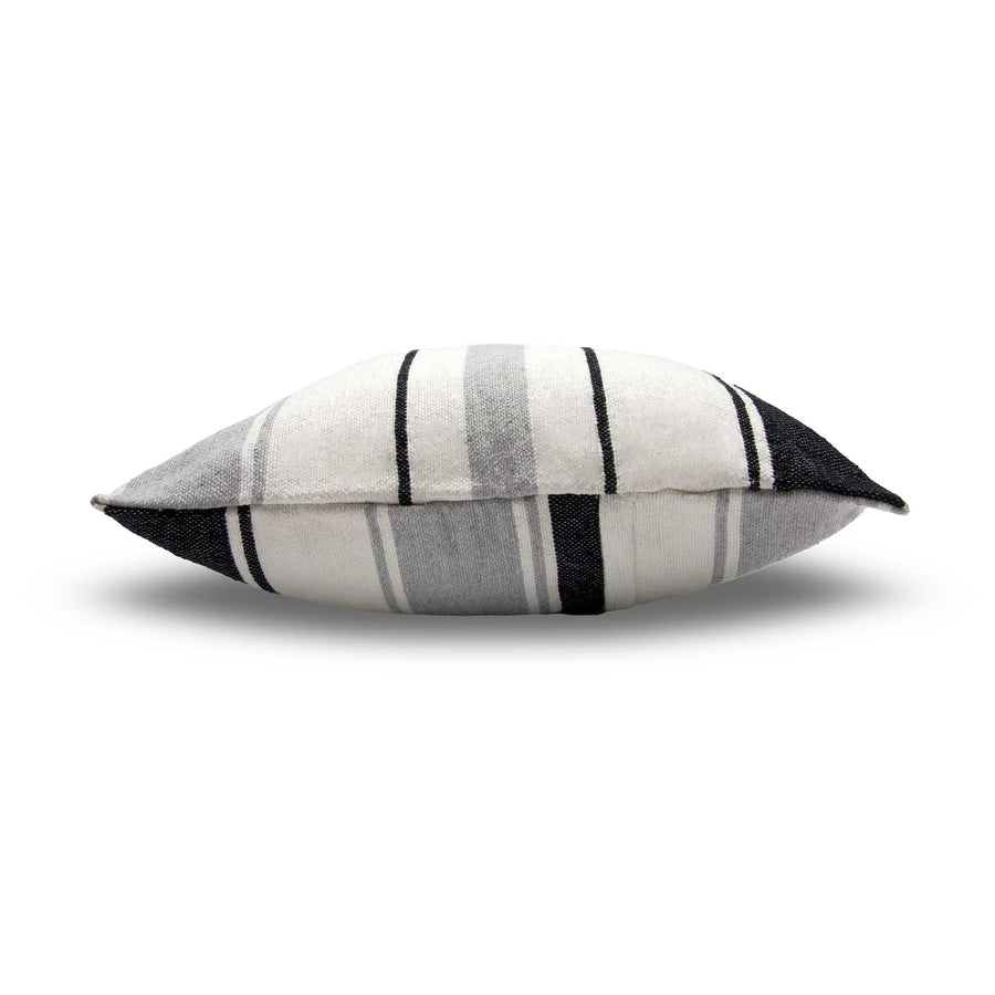 pokoloko- multi-stripe-pillow-studio-photo