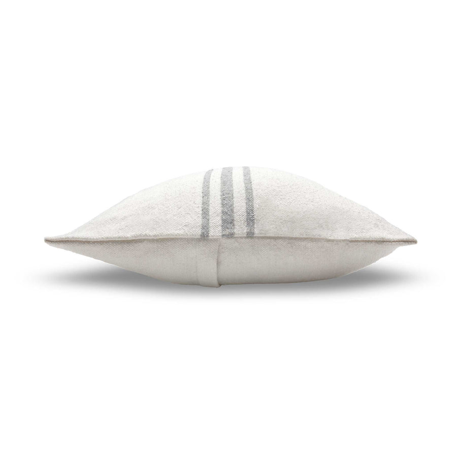 Pokoloko-midd-stripe-light-grey-pillow-studio-photo