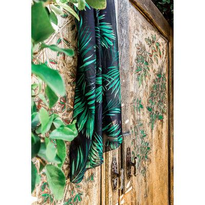 pokoloko-tropical-scarf-navy-lifestyle