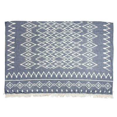 atlas-fleece-lined-throw-demin-above-wide-pokoloko
