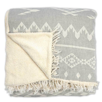 atlas-fleece-lined-throw-light-grey-above-flipped-pokoloko