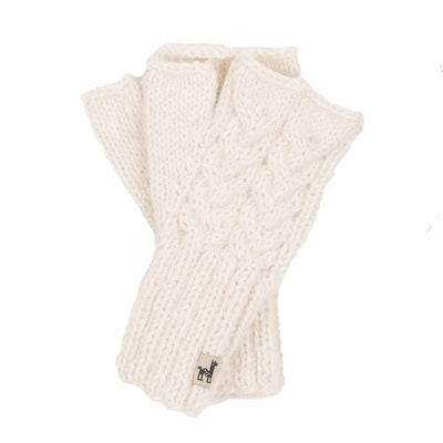hand-knit-fingerless-alpaca-gloves-ivory-pokoloko