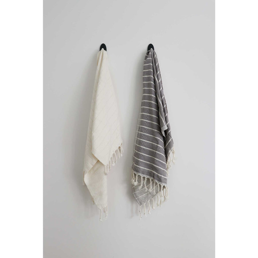 pokoloko-bamboo-turkish-hand-towel-mist-corner-flipped-up