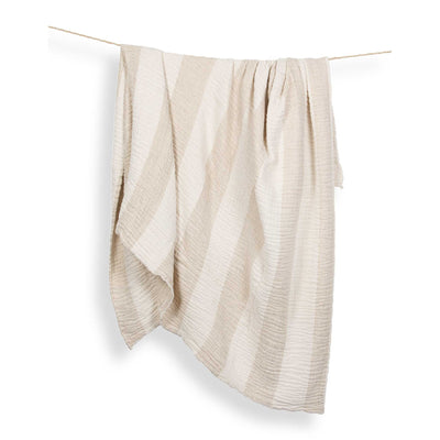 pokoloko-linen-crinkle-cotton-throw-blanket-hanging