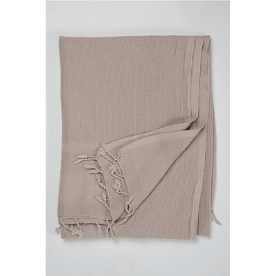 pokoloko-stonewashed-turkish-cotton-galaxy-trench-taupe-color-folded-flat-in-studio-with-flipped-corner