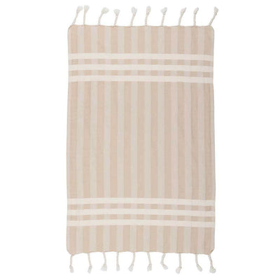criss-cross-turkish-towel-beige-above-flat-pokoloko