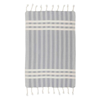 criss-cross-turkish-towel-light-grey-above-flat-pokoloko