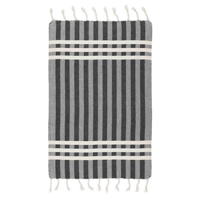 criss-cross-turkish-towel-black-above-flat-pokoloko