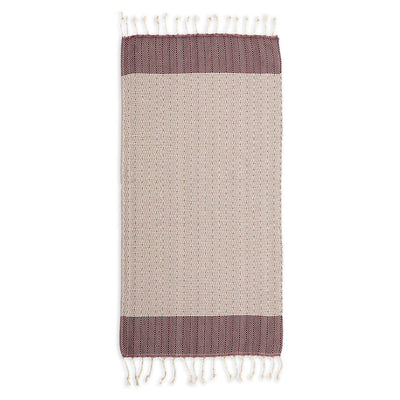 pokoloko-lined-diamond-cotton-hand-and-kitchen-towel-wide-flat-studio-picture