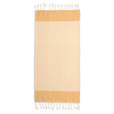 pokoloko-lined-diamond-turkish-towel-wide-flat-in-studio-gold-color