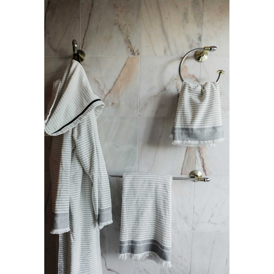 pokoloko-terry-turkish-hand-towel-leo-corner-folded-up