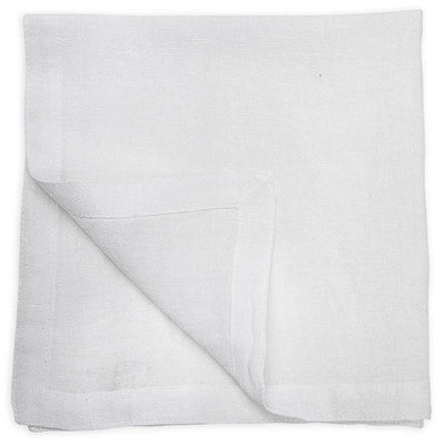 linen-napkin-white-above-flipped-pokoloko