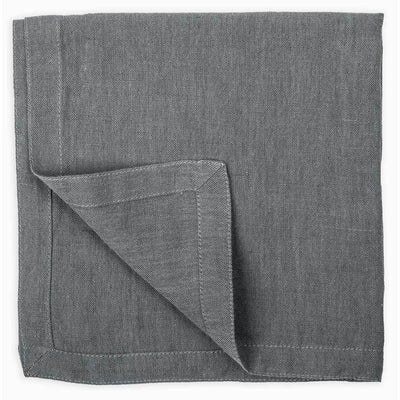 linen-napkin-pewter-above-flipped-pokoloko