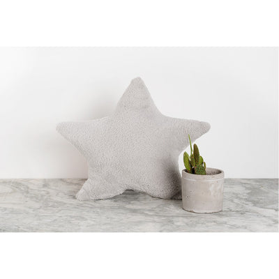 pokoloko-star-fleece-pillow-studio