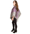 alpaca-triangle-poncho-lilac-on-model-facing-side-pokoloko