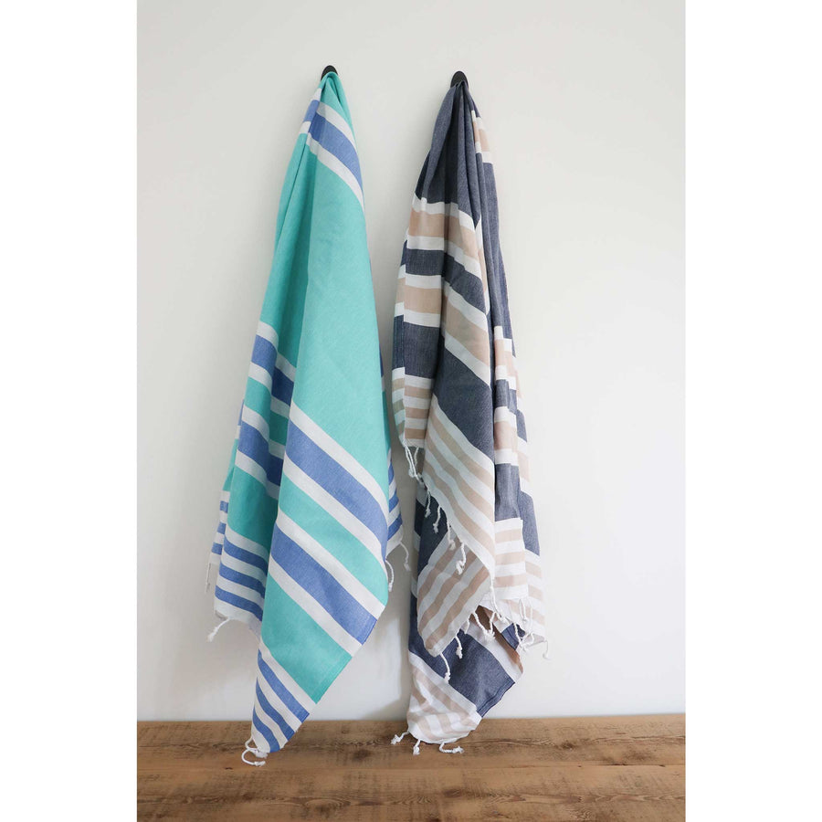 pokoloko-ariel-turkish-towel-bold-folded-flat-flip-up