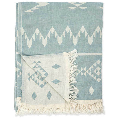 atlas-towel-coastline-blue-flipped-pokoloko