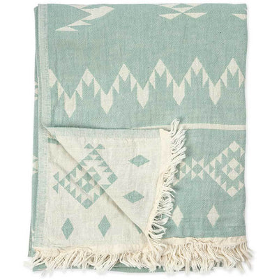 atlas-towel-turkish-teal-above-flipped-pokoloko