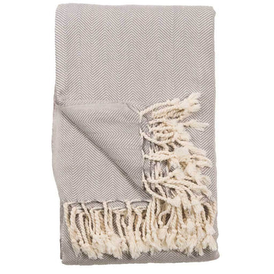turkish-fishbone-blanket-pearl-grey-above-flipped-pokoloko