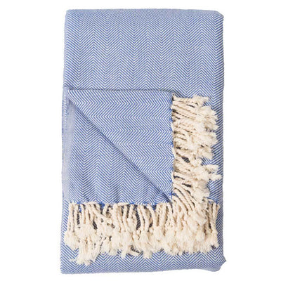 turkish-fishbone-blanket-cornflower-above-flipped-pokoloko