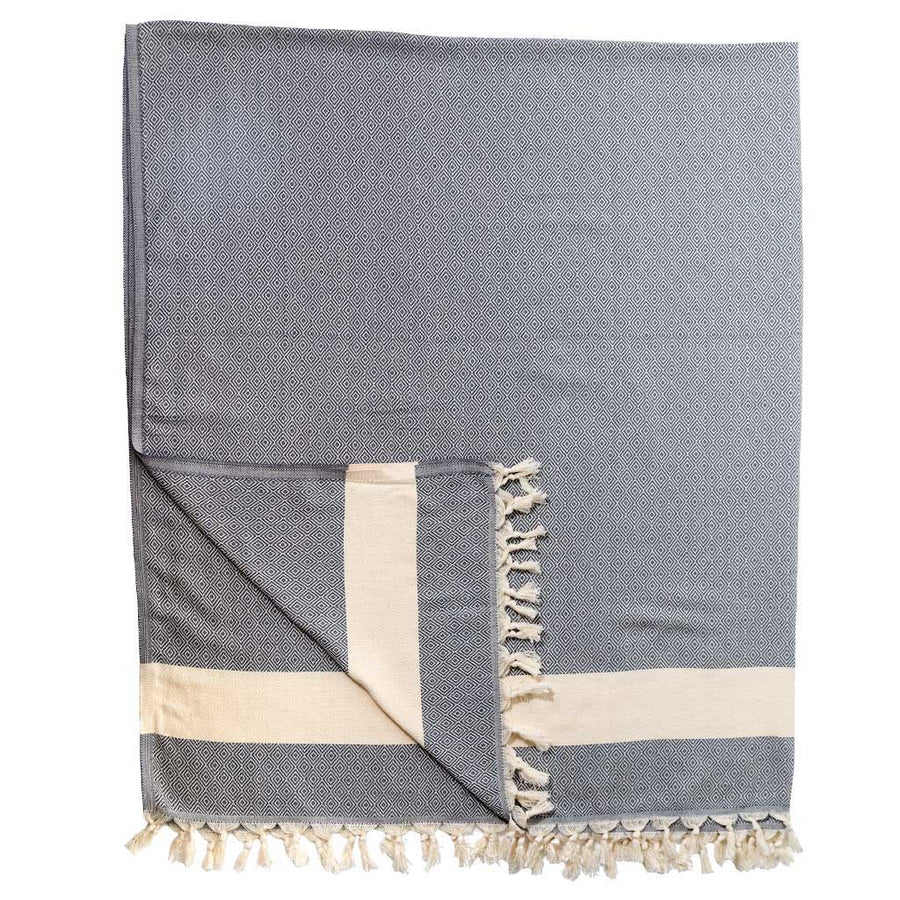 turkish-diamond-blanket-mist-folded-pokoloko