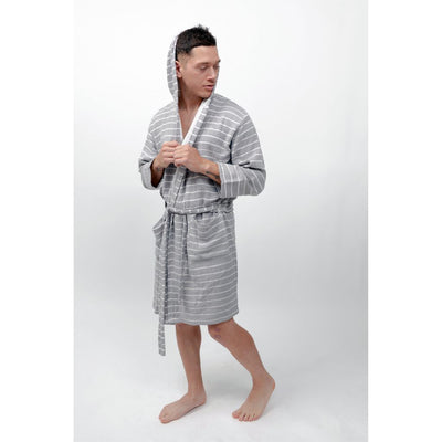 bamboo-bath-robe-slate-picture-on-model-pokoloko
