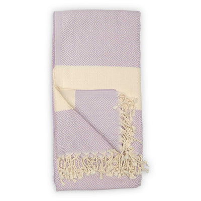 pokoloko-diamond-turkish-towel-purple-folded-flat-flip-up