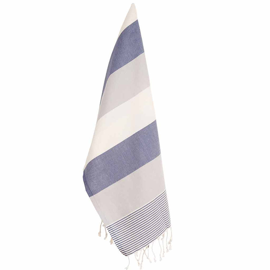 turkish towel - hawaii